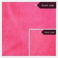Buy cheap single jersey fabric 2015 High quality 100 cotton knit fabric single jersey from wholesalers