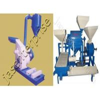 Quality Flour Mill Machinery & Accessories for sale