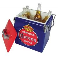Quality Corona Vintage 13L Ice Chest for sale