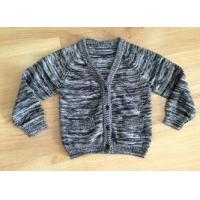 Quality handmade sweaters for babies Hot Sell Handmade Baby Sweater for sale