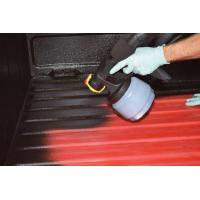 Quality MotoCoat Complete Auto Paint Sprayer for sale