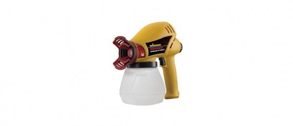 Buy Power Painter II Paint Sprayer at wholesale prices