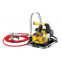Quality ProCoat Professional Paint Sprayer for sale