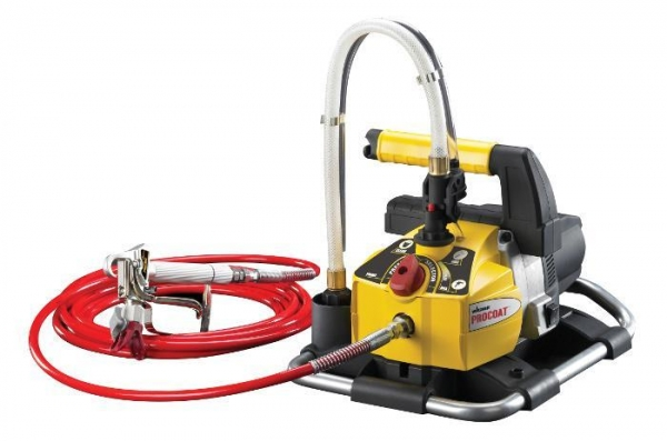 Buy ProCoat Professional Paint Sprayer at wholesale prices