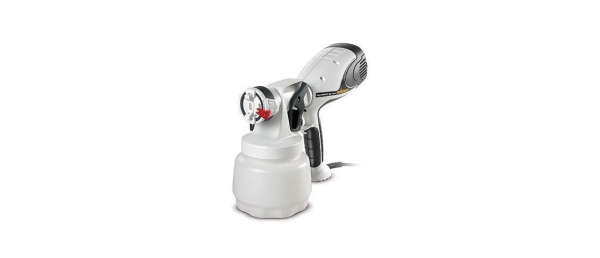 Buy PaintREADY Sprayer at wholesale prices