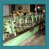Pipe Mills