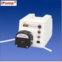 Quality iPump6S-W - High Flow Rate Peristaltic Pump for sale