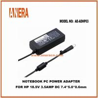 Quality Type C CABLES Power Adapter for HP AE-ADHP03 for sale