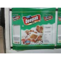Quality Food Packaging Materials Food Packaging Materials for sale