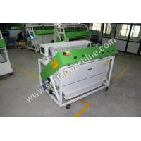 Quality Cashew Color Sorter Product CodeMCS - 401 for sale