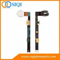 Quality Replacement Parts For iPad Mini Audio Flex Cable for sale