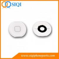 Quality China OEM Home Button Wholesale For iPad Mini (White) for sale
