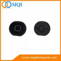 Quality OEM For iPad Mini Home Button From China (Black) for sale