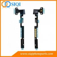Quality OEM Home Button Flex Cable for iPad Mini Wholesale for sale