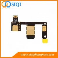 Quality Factory Price For iPad Mini Microphone Flex Cable for sale