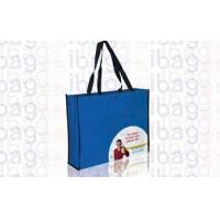 Promotional bags AD-64