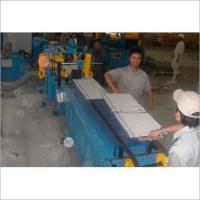 Quality Welding Rod Making Machine for sale