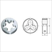 Quality Circular Screw Dies for sale