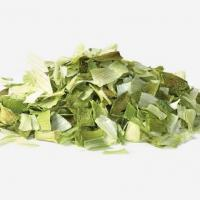 Buy cheap Leeks, Green/White Mix from wholesalers