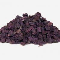Buy cheap Sweet Potatoes (Purple) from wholesalers