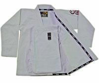 Quality Fuji Light Summer Bjj Kimono - All colors for sale