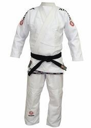 Buy Atama Mundial #9 Jiu-jitsu uniform - White, Blue or Black at wholesale prices