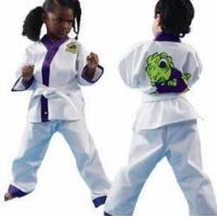 Buy Lil' Dragon Uniform at wholesale prices