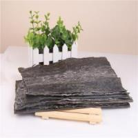 Quality Wakame Dried Kelp for sale