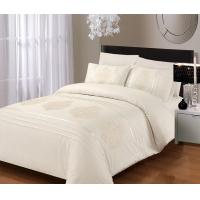China Duvet Cover Home Choice Bedding on sale