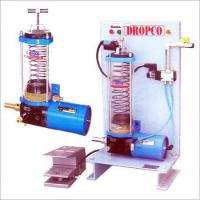 Quality Pneumatic Grease Pump for sale