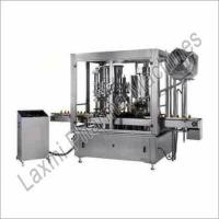 Quality Rotary Piston Filling Cum Sealing Machine for sale