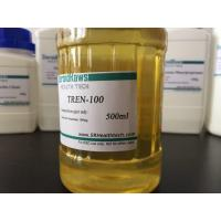 Quality accessories and supplies TREN-100 for sale