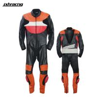 Quality Motorcycle Leather Suit Motorcycle racing leather suit MR003Style No:MR003 for sale