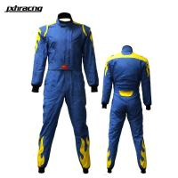 Quality Auto Racing suit Auto racing suit RB-CR027Style No:RB-CR027 for sale