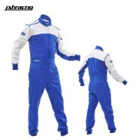 Quality Auto Racing suit Auto racing suit RB-O1006Style No:RB-O1006 for sale
