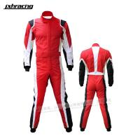 Quality Auto Racing suit Auto racing suit RB-CA003Style No:RB-CA003 for sale