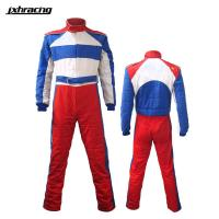 Quality Auto Racing suit Auto racing suit RB-CR001Style No:RB-CR001 for sale