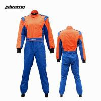 Quality Auto Racing suit Auto racing suit RB-S1002Style No:RB-S1002 for sale