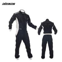 Quality Auto Racing suit Auto racing suit O1008Style No:O1008 for sale