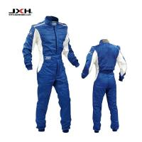 Quality Auto Racing suit Karting suit RB-O1001Style No:RB-O1001 for sale