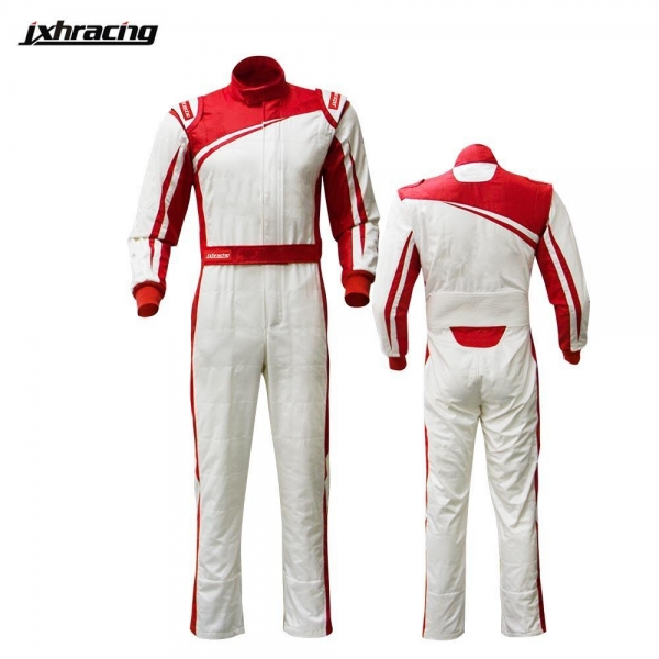 Buy Auto Racing suit Auto racing suit RB-C012AHStyle No:RB-C012AH at wholesale prices
