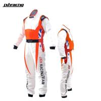 China Auto Racing suit Auto racing suit RB-C2011019Style No:RB-C2011019 on sale