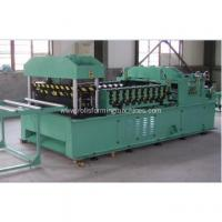 China Carton Box Board Manufacturing Machines Price on sale