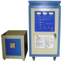Quality WH-VI-40 Induction Melting Machine for sale