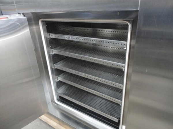 Buy Dry Heat Sterilizer at wholesale prices
