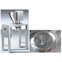 Quality Fitz Mill/Comminuting Mill for sale