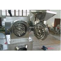 Quality Universal Mill for sale