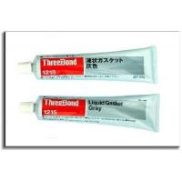 Quality Threebond 1215 sealant ESS1215 for sale