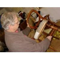 Quality Weekend Upholstery Courses - Oxfordshire & Berkshire Borders for sale