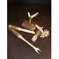 Quality Whittling Course - Oxfordshire for sale